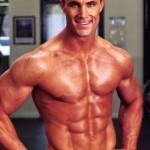 Базовие и изоллированние упражнения в фитнесе