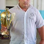 <!--:ru-->Лашин – сильнейший человек Украины<!--:--><!--:ua-->Лашин – найсильний чоловік України<!--:-->