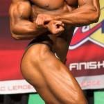 <!--:ru-->Как растут мышцы? Включи ум – ускори процесс!<!--:--><!--:ua-->Як ростуть м'язи? Включи розум – пришвидши процес!<!--:-->