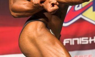 Як ростуть м'язи? Включи розум – пришвидши процес!