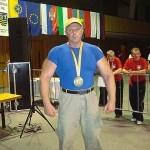 <!--:ru-->Атлет из Тернополя стал чемпионом мира по паурэлифтинга и жиму лежа<!--:--><!--:ua-->Атлет з Тернополя став  чемпіоном світу з пауреліфтінгу та жиму лежачи<!--:-->