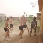 Лише третина львів'ян займається спортом – результати опитування