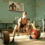 <!--:ru-->Методика и планирование тренировки тяжелоатлетов (программа)<!--:--><!--:ua-->Методика та планування тренування важкоатлетів (програма)<!--:-->