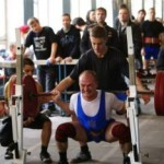 <!--:ru-->Крымские пауэрлифтеры показали класс на Max Bench Press Cup 2010<!--:--><!--:ua-->Кримські пауерліфтери показали клас на Max Bench Press Cup 2010<!--:-->