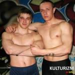 Олександр Медвідь: «Після тренування ви не повинні виповзати з залу»