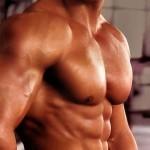 <!--:ru-->Тестостерон в организме атлета-бодибилдира<!--:--><!--:ua-->Тестостерон в організмі атлета-бодібілдера <!--:-->