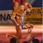 <!--:ru-->Результаты турнира  «Мистер Украина» 2010 по мужскому культуризму<!--:--><!--:ua-->Результати турніру «Містер України» 2010 з чоловічого культуризму<!--:-->