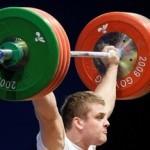 <!--:ru-->Игорь Шимечко победитель Кубка Украины 2010 по тяжелой атлетике<!--:--><!--:ua-->Ігор Шимечко переможець Кубка України 2010 з важкої Атлетики<!--:-->