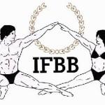 <!--:ru-->В Венгрии закончился Чемпионат мира по классическому бодибилдингу IFBB 2010. Результаты + фото<!--:--><!--:ua-->В Угорщині завершився Чемпіонат світу по класичному бодібілдингу IFBB 2010. Результати + фото <!--:-->