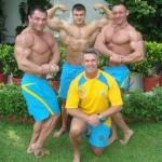 <!--:ru-->Украинци на Чемпионате мира по версии WBPF<!--:--><!--:ua-->Українці на Чемпіонаті світу за версією WBPF<!--:-->
