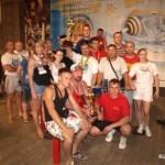 <!--:ru-->Как это было: Чемпионат Европы по экстремальному жиму Таврика 2010<!--:--><!--:ua-->Як це було: Чемпіонат  Європи з екстремального жиму Таврика 2010 <!--:-->