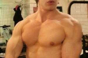 Богдан Яцишин: «Ось чого можна досягнути у 17 років!»