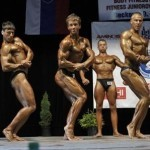 <!--:ru-->В Турции стартовал Чемпионат Мира 2010 по бодибилдингу и фитнесу, среди ветеранов и юниоров по версии IFBB<!--:--><!--:ua-->У Туреччині Стартував Чемпіонат Світу 2010 з бодібілдингу і фітнесу, серед ветеранів та юніорів за версією IFBB<!--:-->