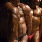 <!--:ru-->Сборная Республики Беларусь по бодибилдингу и бодифитнессу на 2011 год IFBB<!--:--><!--:ua-->Збірна Республіки Білорусь з бодібілдингу і бодіфітнессу на 2011 рік IFBB<!--:-->
