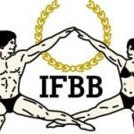 <!--:ru-->Чемпионат Мира IFBB 2010 в Турции. Результаты <!--:--><!--:ua-->Чемпіонат Світу IFBB 2010 в Туреччині. Результати<!--:-->