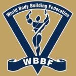 <!--:ru-->Календарь соревнований WFF-WBBF России 2011 года<!--:--><!--:ua-->Календар змагань WFF-WBBF Росії 2011року<!--:-->
