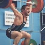 <!--:ru-->Во Львове стартовал VIII Открытый кубок СНГ по тяжелой атлетике среди ветеранов<!--:--><!--:ua-->У Львові стартував VIII Відкритий кубок СНД з важкої атлетики серед ветеранів<!--:-->