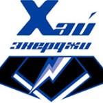 <!--:ru-->18 декабря в Москве турнир по клубному троеборью «Высокая энергия»<!--:--><!--:ua-->18 грудня в Москві турнір з клубного триборства «Висока енергія»<!--:-->