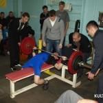 <!--:ru-->Открытый Кубок Ялты по безэкипировочному жиму. Результаты<!--:--><!--:ua-->Відкритий Кубок Ялти по безекіпіровочному жиму. Результати<!--:-->