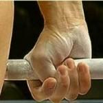 <!--:ru-->В Тернополе прошли соревнования по тяжелой атлетике (видео)<!--:--><!--:ua-->У Тернополі відбулися змагання з важкої атлетики (видео)<!--:-->