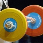 <!--:ru-->Во Львове состоялся VIII открытый Кубок СНГ по тяжелой атлетике среди ветеранов (видео)<!--:--><!--:ua-->У Львові відбувся VIII відкритий Кубок СНД з важкої атлетики серед ветеранів (відео)<!--:-->