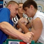 <!--:ru-->Календарь соревнований по армспорту в Украине 2011<!--:--><!--:ua-->Календар змагань з армспорту в Україні 2011<!--:-->