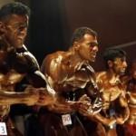 <!--:ru-->Ближайшие мировые соревнования по бодибилдингу<!--:--><!--:ua-->Найближчі світові змагання з бодібілдингу<!--:-->