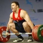 <!--:ru-->Календарь соревнований по тяжелой атлетике 2011 в России<!--:--><!--:ua-->Календар змагань з важкої атлетики 2011 в Росії <!--:-->
