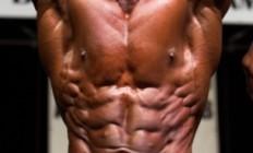 Крепатура після тренування: чому болять м'язи