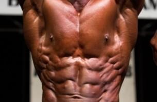 Крепатура после тренировки: почему болят мышцы