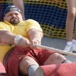 <!--:ru-->Тренировочная программа Василия Вирастюка: силовые тренировки<!--:--><!--:ua-->Тренувальна програма Василя Вірастюка: силові тренування<!--:-->