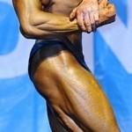 <!--:ru-->Метаболические сдвиги в организме бодибилдеров и тяжелоатлетов под влиянием тренировочних нагрузок <!--:--><!--:ua-->Метаболічні зрушення в організмі бодібілдерів та важкоатлетів під впливом тренувань <!--:-->
