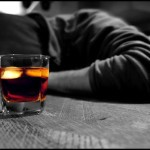 Від зловживання спиртним гинуть більше людей, ніж від СНІДу, туберкульозу і воєн.