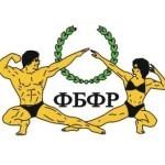 <!--:ru-->2 апреля  Кубок Челябинской области по бодибилдингу, бодифитнесу и фитнесу<!--:--><!--:ua-->2 квітня Кубок Челябінської області з бодібілдингу, бодіфітнесу та фітнесу<!--:-->