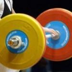 <!--:ru-->Календарь международных соревнований по Тяжёлой атлетике на 2011 г.<!--:--><!--:ua-->Календар міжнародних змагань з важкої атлетики на 2011 р.<!--:-->