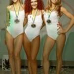 <!--:ru-->30 апреля в Киеве соревнования из модельного фитнеса <!--:--><!--:ua-->30 квітня в Києві змагання з модельного фітнесу<!--:-->