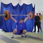 <!--:ru-->Определились победители чемпионата Львовской области по тяжелой атлетике 2011<!--:--><!--:ua-->Визначилися переможці Чемпіонату Львівської області з важкої атлетики 2011<!--:-->