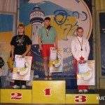<!--:ru-->Фото с Чемпионата Украины по пауэрлифтингу 2011 в Глухове<!--:--><!--:ua-->Фото із Чемпіонату України з пауерліфтингу 2011 у Глухові<!--:-->