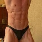 <!--:ru-->Тренировочная программа для набора мышечной масссы Игоря Штина <!--:--><!--:ua-->Тренувальна програма для набору м'язевої маси Ігоря Штина<!--:-->