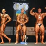 <!--:ru-->Открытый Кубок Украины 2011WABBA. Результаты<!--:--><!--:ua-->Відкритий Кубок України 2011WABBA. Результати <!--:-->