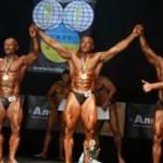 <!--:ru-->Чемпионат Украины WABBA 2011. Фотоотчет ч.2. Сцена (171 фото)<!--:--><!--:ua-->Чемпіонат України WABBA 2011. Фотозвіт ч.2. Сцена (171 фото)<!--:-->