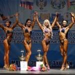 <!--:ru-->Результаты Чемпионата Европы по бодибилдингу 2011 по по версии IFBB<!--:--><!--:ua-->Результати Чемпіонату Європи з бодібілдінгу 2011 за за версією IFBB<!--:-->