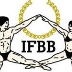 <!--:ru-->Во Львове прошли соревнования по бодибилдингу по версии IFBB<!--:--><!--:ua-->У Львові відбулися змагання з бодібілдингу за версією IFBB<!--:-->