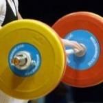 <!--:ru-->В России состоится масштабный в Европе фестиваль силовых видов спорта<!--:--><!--:ua-->В Росії відбудеться наймасштабніший в Європі фестиваль силових видів спорту<!--:-->