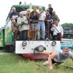 <!--:ru-->Украинский стронгмен сдвинул горный поїзд (видео)<!--:--><!--:ua-->Український стронгмен зрушив гірський поїзд (відео)<!--:-->