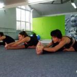 <!--:ru-->Жанна Потапова: «Мужчины йоги не боятся»<!--:--><!--:ua-->Жанна Потапова: «Чоловіки йоги не бояться»<!--:-->