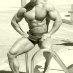 <!--:ru-->Тренировки мужчин в 40 лет: ставка на тонус мышц<!--:--><!--:ua-->Тренування чоловіків у 40 років: ставка на тонус м'язів<!--:-->