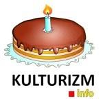 <!--:ru-->Kulturizm.info – один год!<!--:--><!--:ua-->Kulturizm.info –  один рік!<!--:-->