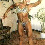 <!--:ru-->Женская сборная Украини Чемпионата Мира IFBB<!--:--><!--:ua-->Жіноча збірна України Чемпіонату Світу IFBB<!--:-->