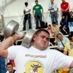 <!--:ru-->Александр Лашин – самый сильный человек Украины 2011 (видео)<!--:--><!--:ua-->Олександр Лашин – найсильніший чоловік України 2011 (відео)<!--:-->